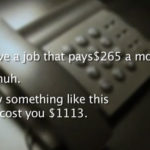 Wage Theft Video 1