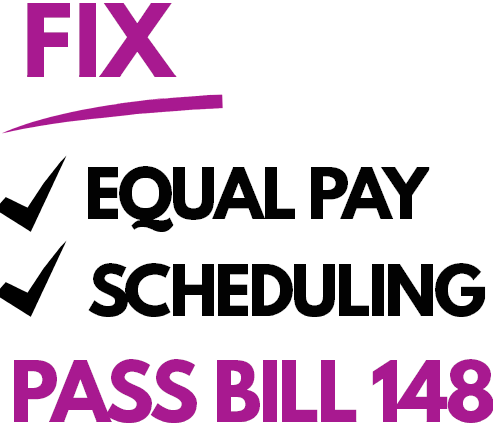 Fix Bill 148 poster_square